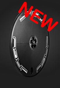 dysk disc brake NEW